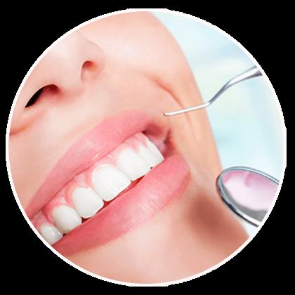 Dental tandläkarklinik Solna