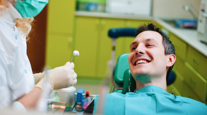tandläkare in solna stockholm