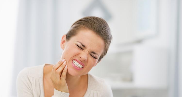 Akut tandvård med generösa öppettider