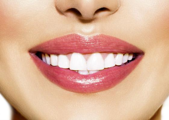 estetisk tandvard haga kliniken solna
