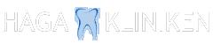 haga kliniken logo solna stockholm